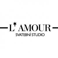 Svatebni Studio Lamour