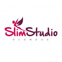SlimStudio Olomouc