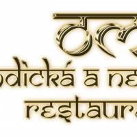 Om - indická a nepálská restaurace