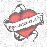 Tattoo Club & Brahma Ink